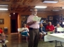 2014 Crab Orchard Service and Picnic