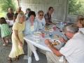 2007 Annual Picnic at Crab Orchard