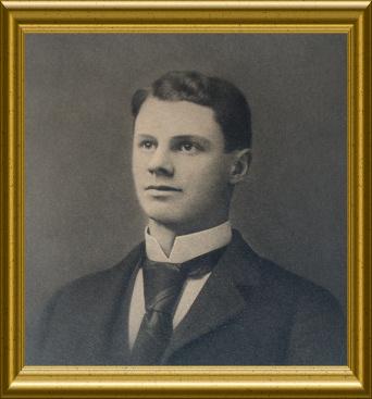 Rev. Herndon