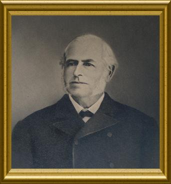 Rev. Naff