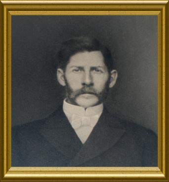 Rev. Ruff