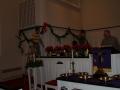 Advent Festival 2008