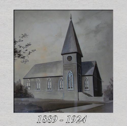 TPC 1889-1924