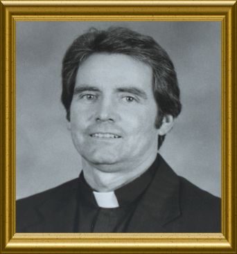 Rev. Lowrance