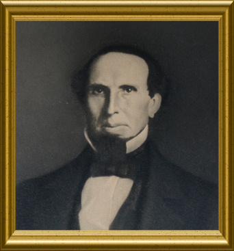 Rev. Lyons