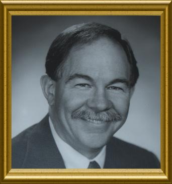 Rev. Minshew